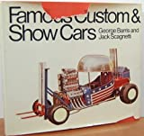 Famous Custom and Show Cars