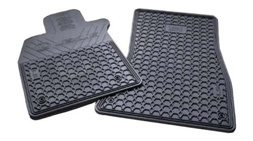 lexus ls460 all weather floor mats buy online in uae products in the uae see prices. Black Bedroom Furniture Sets. Home Design Ideas