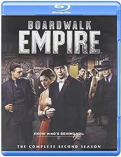 Boardwalk empire 2 temporada online dating