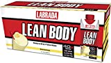 Labrada-Nutrition-Lean-Body-Ready-to-Drink