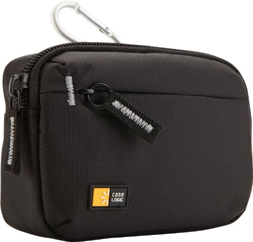 case-logic-medium-camera-case-tbc-403