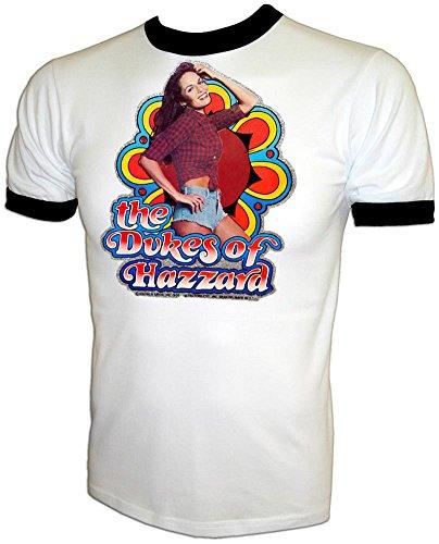 Bestselling Movie & TV Fan T-Shirts