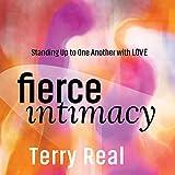 #6: Fierce Intimacy