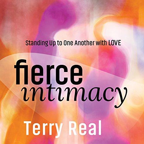Fierce Intimacy ()