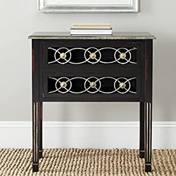 Safavieh Storage Side Table
