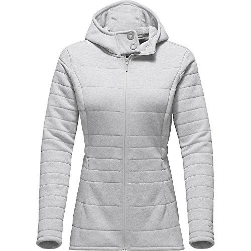 North Face Jacket Care - 5