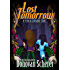 Lost Tomorrow (Fear & Sunshine Experiments Book 1)