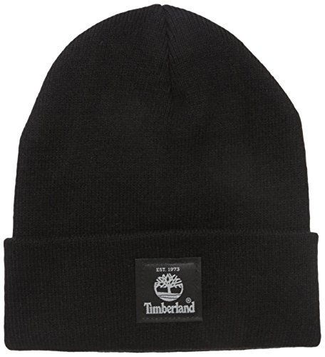 timberland-mens-made-in-the-usa-watchcap-black-one-size