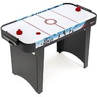PL Ociotrends Devessport - Airhockey Compacto - Incluye