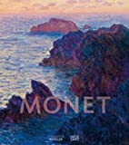 Monet: Reflections and Shadows