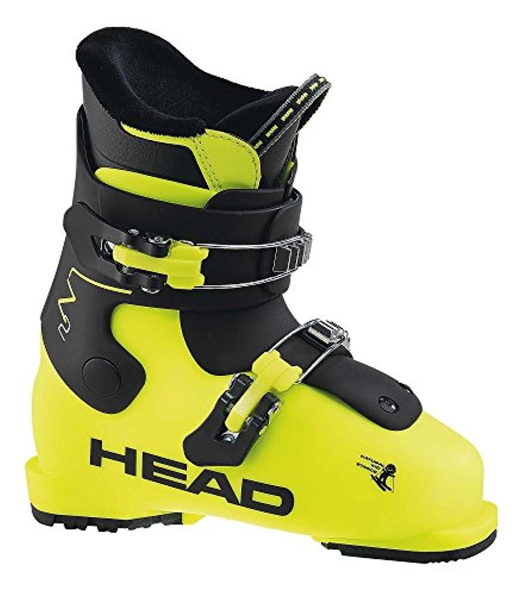 [해외] HEAD헤드【606551】16-17 쥬니어 스키화 Z2 보이의 걸즈