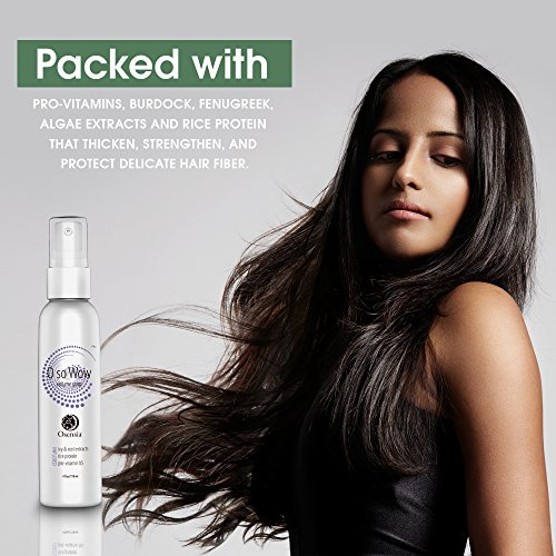 Buy texturizing product for fine hair