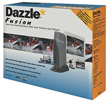DAZZLE DM-CF WINDOWS 10 DRIVERS