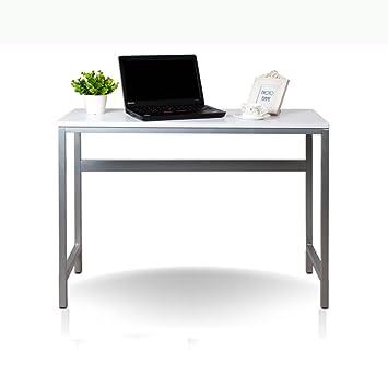 Klapptisch Einstellbar Laptop Tisch Klapp Schreibtisch Schreibtisch