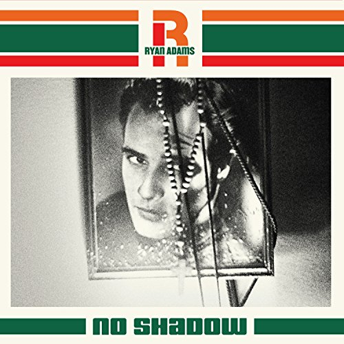 No Shadow