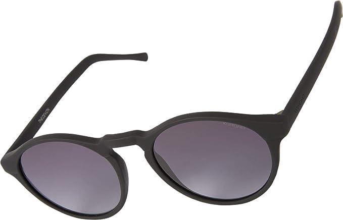 Komono Devon Gafas de sol: Amazon.es: Ropa y accesorios