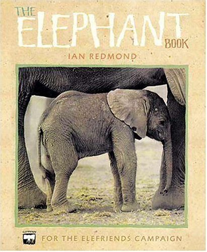 The Elephant Book PDF