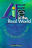 Life in the Real World, Eileen Ritter, 0570048885