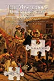 The Mysterious Black Migration 1800-1820, L. Lloyd Stewart, 1479771910