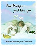 An Angel Just Like You, Cameron, H., 1936332922