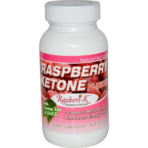 FUSION-DIET-SYSTEMS-RASPBERRY-KETONE-FUSION-60-CAP
