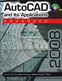 Autocad and Its Applications, Terence M. Shumaker, 1590708326