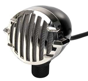 Pronomic HM-2 Vintage Mundharmonika