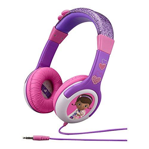 best headphones for kids webnuggetz