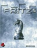 Fritz 6.0 [Importación alemana]