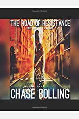 The Road of Resistance: First Book of the Vanguard Paperback