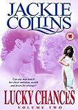 Lucky Chances: Part 2 [DVD]