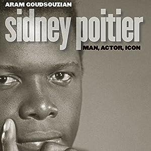 Sidney Poitier Audiobook