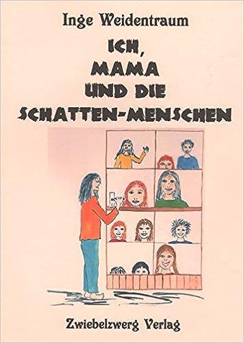 Mama Spaltung Bilder