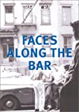Faces along the Bar, Robert Cranny, 1566492327