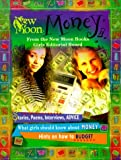 Money, Flynn Berry, 0517885859