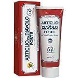 POMATA ARTIGLIO del DIAVOLO FORTE - 100 ml