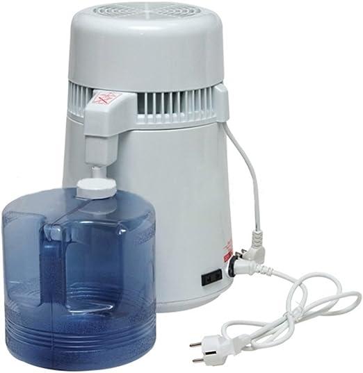 inmedy Dental Pure todos los médicos y de máquina de agua ...