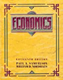 Economics: An Introductory Analysis