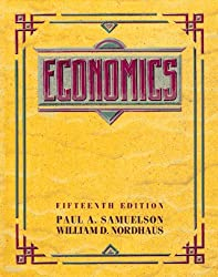 Economics: An Introductory Analysis