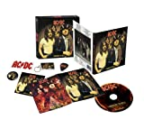 Highway To Hell [Limited Edition] [Box