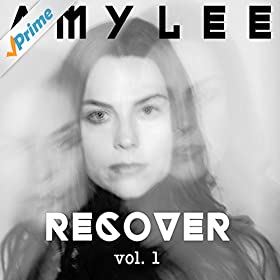 Amy without you download lee or with mp3 free