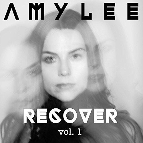 Recover, Vol. 1