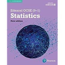 Statistics. Student Book