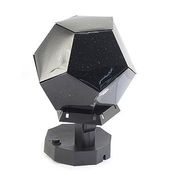 Amazon.com: Yak Astrostar Astro Star Proyector Cosmos ...