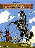 """Afficher """"Yakari n° 31 Yakari et les Appaloosas"""""""