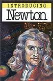 Introducing Newton, William Rankin, 1874166072
