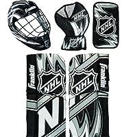 Hockey Goalie Equipment Sets Product