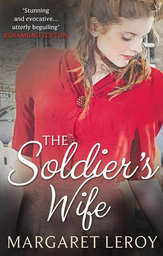 Download The Soldier's Wife pdf epub