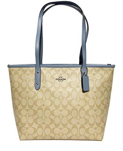 Coach Handbag Outlet - 7