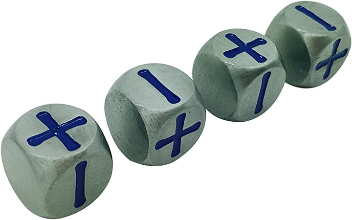 Fate Dice By Norse Foundry 4 Pack Of Metal Dice Drow Black Games Accessories Game Accessories In 1959, with the advent of induction melting facilities and the introduction of pouring stainless steel, this foundry became the viking pump alloys foundry. monetariza solucoes financeiras empresariais